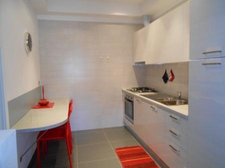 Loano appartamenti affitto casa bilocale trilocale for Case loano affitto