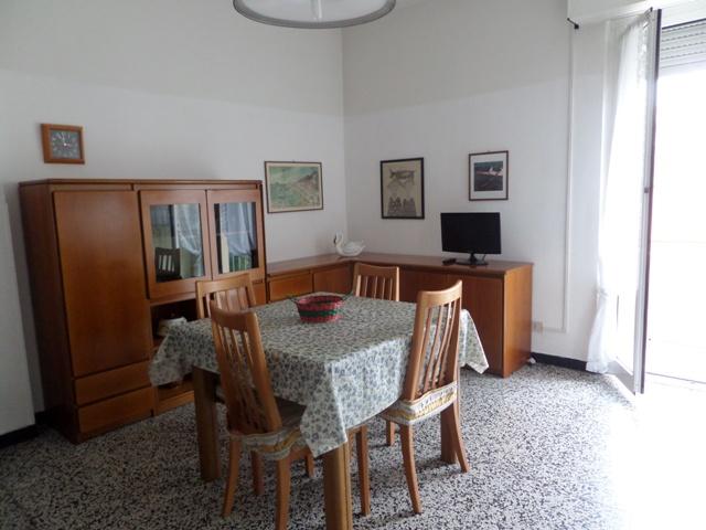 Loano appartamenti affitto casa bilocale trilocale for Appartamenti vacanze affitto